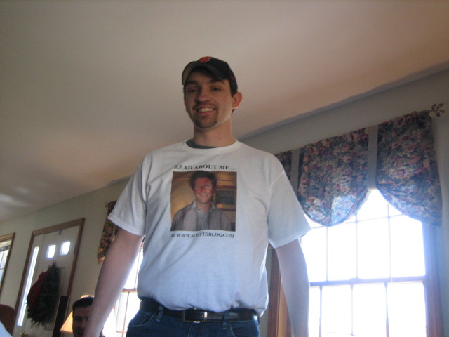 scottdblog tshirt